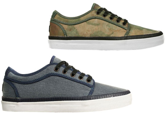 vans-syndicate-chukka-low-french-military-front.jpg
