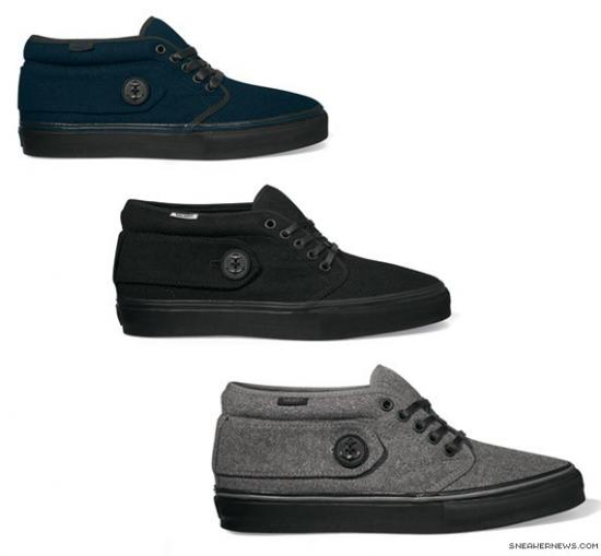 vans-vault-2009-fall-winter-peacoat-chukka-0_convert_20090216020645.jpg