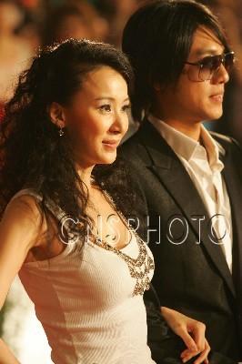 上海国際電影節-3