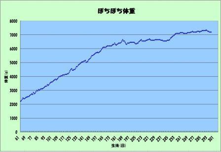 20070211182909.jpg