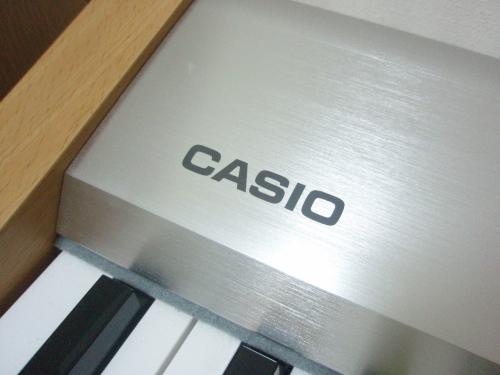 P4050012.jpg