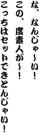 IKARINOKOE.jpg
