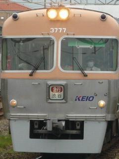 3727F