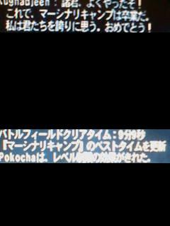 20071108010541.jpg
