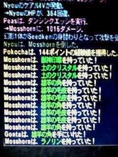 20080301004009.jpg