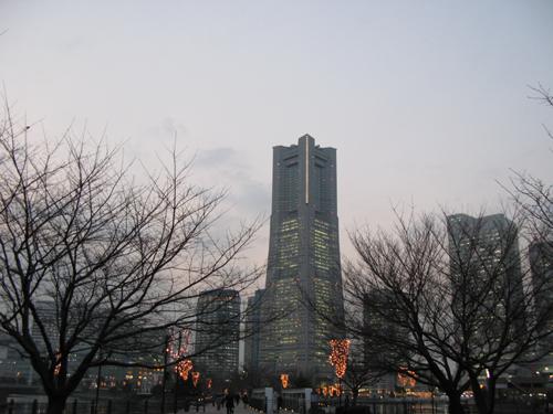 2009.2.6 028
