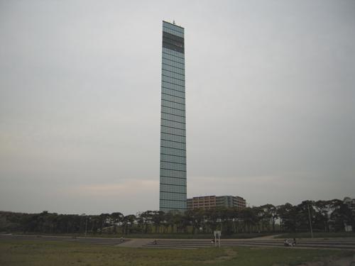 2009.6.30 006-1