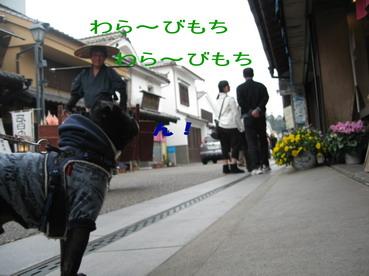 036_20090401220150.jpg