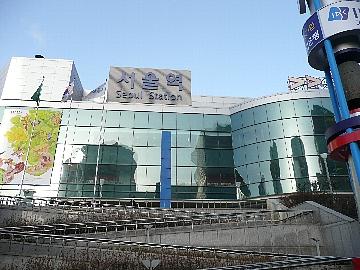 韓国その2.1