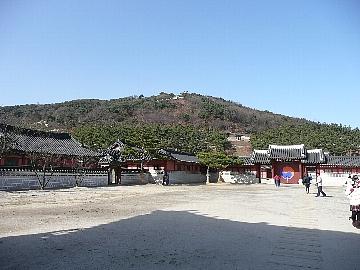 韓国その2.5