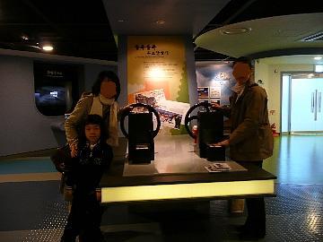 韓国その3.5