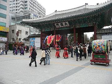 韓国その3.10