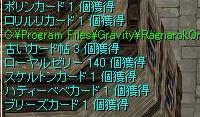 20071105204448.jpg