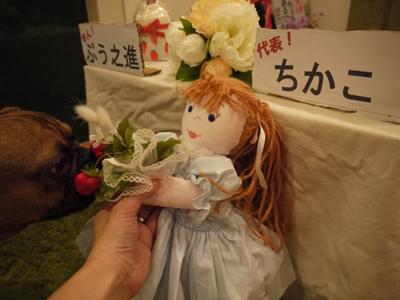 2011_10_04_34.jpg