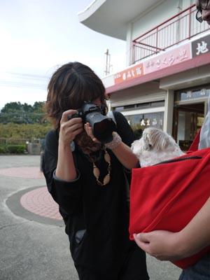 2011_10_15_09.jpg