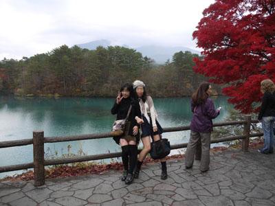 2011_11_03_14.jpg
