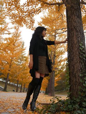 2011_11_03_16.jpg