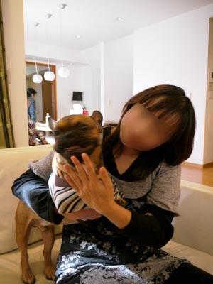 2012_01_01_05.jpg