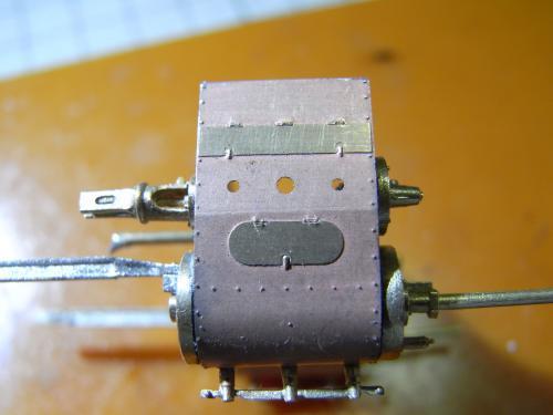 R0014901_convert_20120218133309.jpg