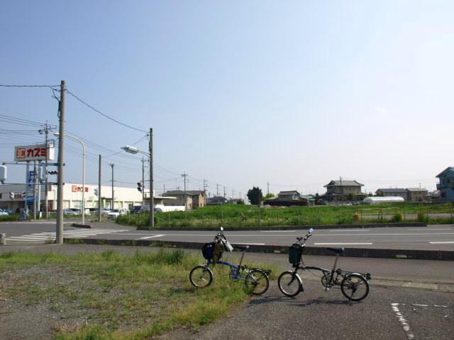 P080513b.jpg