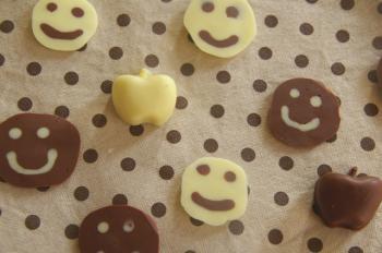 smile*smile!!