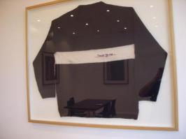 1st PBセーター