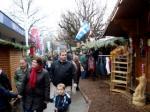 Xmas market2
