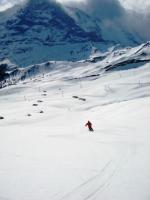 Last ski-3