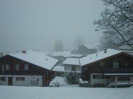 初雪10月22日2