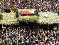 フィリピン・埋葬3