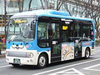220px-Shibuya_Community_Bus[1]