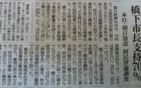 shishika.jpg