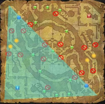 map_08061502.jpg