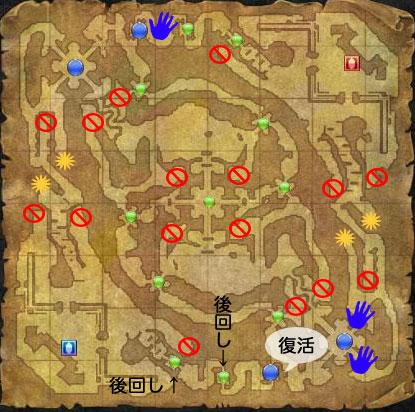 map_08061700.jpg