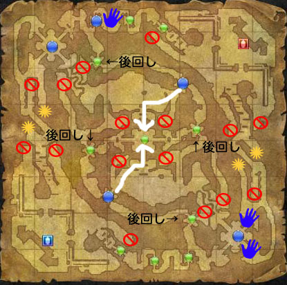 map_08061702.jpg