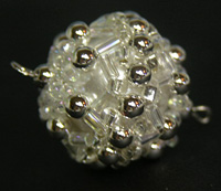 beadsball2.jpg