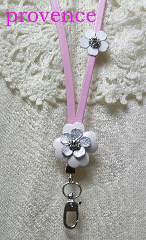 neckstpink2.jpg