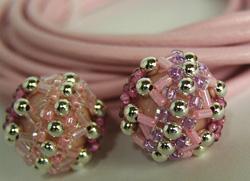 pinkbeadsball.jpg