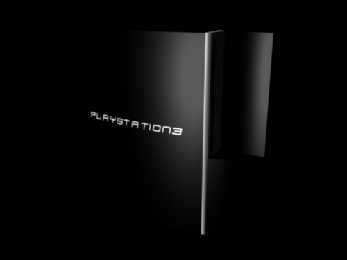 ps3001001.png