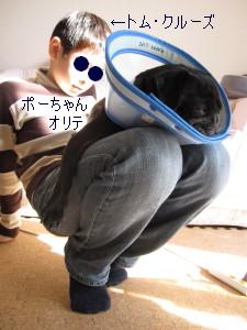 IMG_20120115__04.jpg