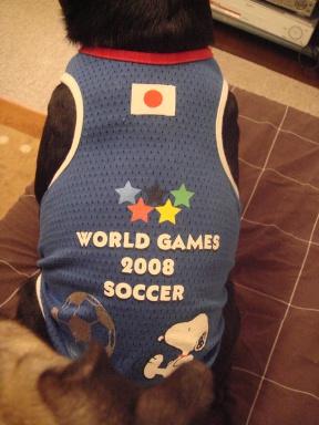 200302-02