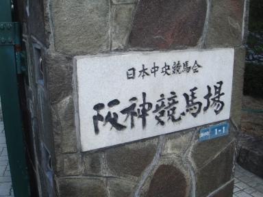 200309-02