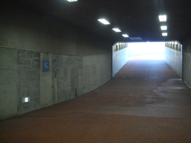 200309-13
