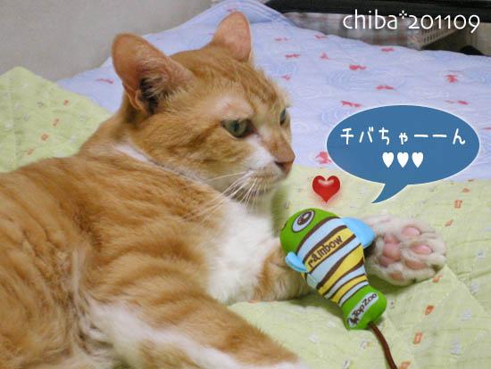 chiba11-9-52.jpg