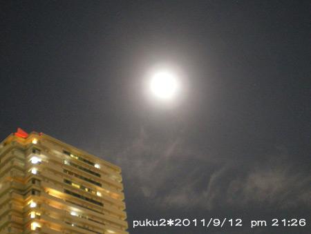 moon11-9-12.jpg