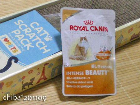 royal11-9-13.jpg