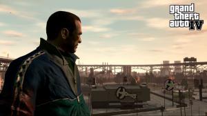 GTA_screenshot-more.jpg