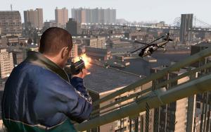 GTA_screenshot.jpg