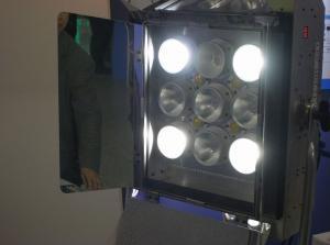 LED_02.jpg