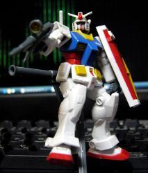 gundam_1-200_re.jpg